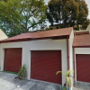Lock up garage parking on Morehead Street in Redfern NSW