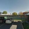 Carport parking on Morgan Street in Wagga Wagga
