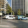 Braddon - Covered Parking near Canberra Centre.jpg