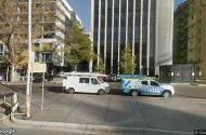 Parking Photo: Mort St  Braddon ACT 2612  Australia, 38249, 136007