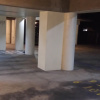 Undercover parking on Morwick Street in Strathfield NSW