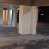 Carport parking on Morwick Street in Strathfield NSW