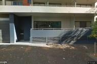 Parking Photo: Mountain Street  Ultimo NSW  Australia, 34172, 116268