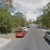 Lock up garage parking on Mowbray Rd W in Lane Cove North NSW 2066