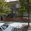 Indoor lot parking on Mower Pl in Phillip ACT 2606