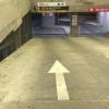 Indoor lot parking on Mt Alexander Rd in Travancore VIC