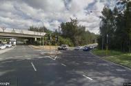 parking on Mulgoa Road in Jamisontown NSW