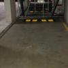 Indoor lot parking on Muller Lane in Mascot NSW 2020