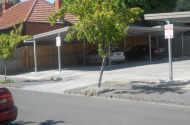 Parking Photo: Murray St  Prahran VIC  Australia, 30260, 151473