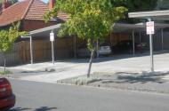 Parking Photo: Murray St  Prahran VIC  Australia, 39796, 140025