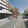 Parking in Perth CBD.jpg