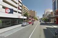 Parking Photo: murray street  perth  WA  6000  Australia, 7751, 22148
