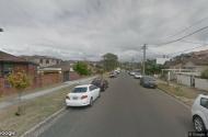 Parking Photo: Murriverie Rd  North Bondi NSW 2026  Australia, 28520, 99488