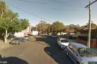 parking on Myrtle Rd in Bankstown NSW 2200