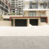Meadowbank- New Indoor Lot 500m from Station.jpg
