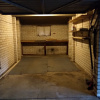 Lock up garage parking on Neil St in Merrylands NSW 2160