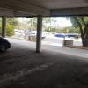 Under Cover Car Park Close to Elsternwick Station.jpg