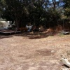 Byford - Secure Yard Space for Trailer #2.jpg
