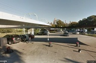 Parking Photo: New South Head Road  Edgecliff NSW  Australia, 31986, 105794