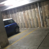 Indoor lot parking on New South Head Road in Edgecliff NSW