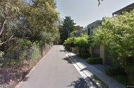 Parking Photo: Newcastle St  Rose Bay NSW  Australia, 32123, 148238