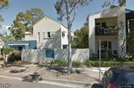 Parking Photo: Newington NSW 2127 Australia, 32883, 111890