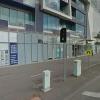 2 Newquay Promenade Parking near La Trobe.jpg