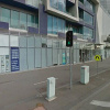 Docklands - Undercover Parking near the Trams.jpg