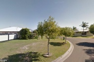 parking on Norman Court in Caloundra West QLD