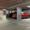 Underground parking in Braddon!.jpg