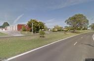 Parking Photo: Northcliffe Dr  Berkeley NSW 2506  Australia, 33150, 110118