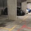 SECURE CAR PARK - St Leonards station.jpg