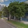 Car Park Near St Leonards Station SECURE.jpg