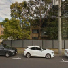 Indoor lot parking on Nundah St in Nundah QLD 4012
