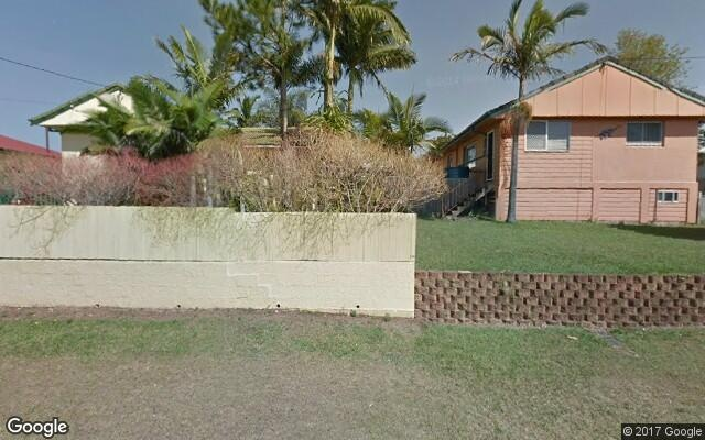 Parking Photo: Nutmeg Street  Inala  Queensland  Australia, 15496, 52811