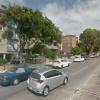 Undercover parking on O'Brien Street in Bondi Beach NSW