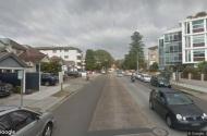 Parking Photo: O'Brien Street  Bondi Beach NSW  Australia, 31583, 101035