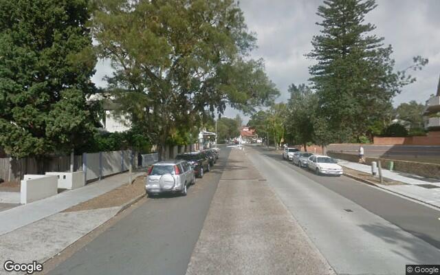 Parking Photo: O'Brien Street  Bondi Beach NSW  Australia, 39539, 137346