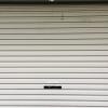 Lock up garage parking on O'Brien Street in Bondi Beach NSW