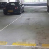 Indoor lot parking on O'Dea Avenue in Zetland NSW