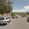 Lock up garage parking on O'Donnell Street in North Bondi NSW
