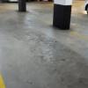 Mascot - Underground Parking near Train Station.jpg