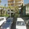 Undercover parking on Ocean St in Bondi