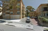 Parking Photo: Ocean Street North  Bondi NSW  Australia, 34424, 117354