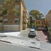 Outdoor lot parking on Ocean Street North in Bondi NSW