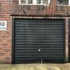 Lock up garage parking on Ocean Street in Woollahra NSW