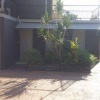 Close to West End, Southbank, BNE State High & CBD.jpg