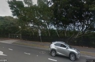 parking on Old South Head Rd in North Bondi NSW 2026