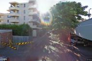Parking Photo: Olive Lane  Neutral Bay NSW  Australia, 31346, 138464