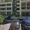Lock up garage parking on Orara St in Waitara NSW 2077